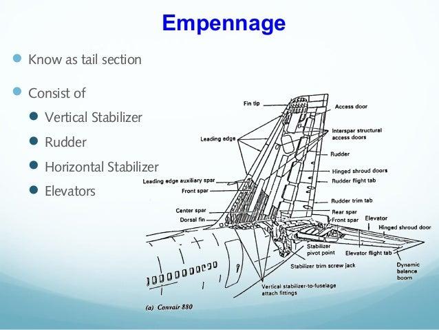 airplane fuselage diagram airliner diagram   elsavadorla Boeing 737 Fuselage Section Boeing 737 Wing Structure