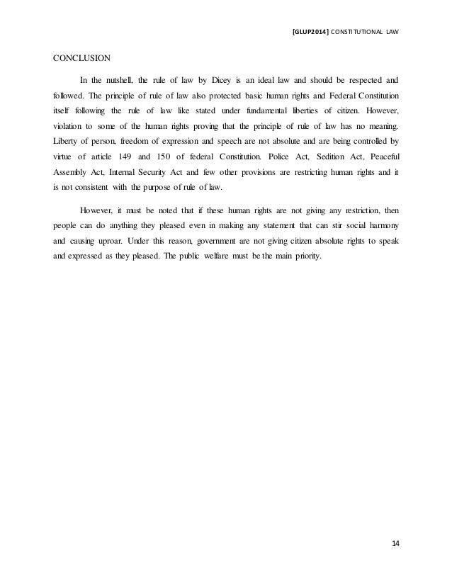 pdf İyi Hissetmek: Yeni
