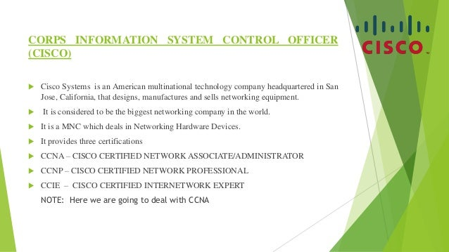 Network administration online courses, classes, training.