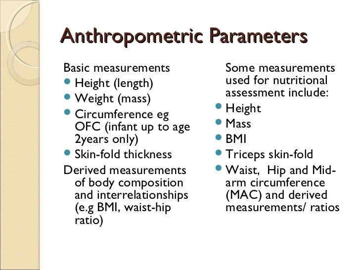 Classroom Furniture Dimensions And Anthropometric Measures ~ Basic anthropometry ppt