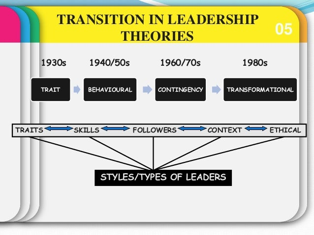 transition to hair styles basic approaches to leadership mz 03 6892
