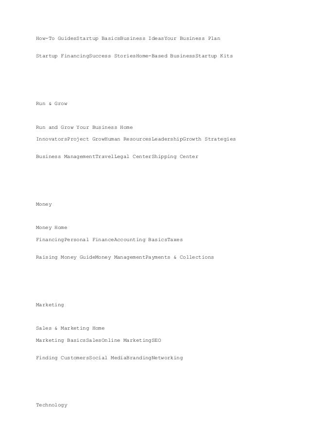 articles of partnership template - basic articles of incorporation template free basic