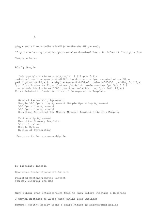 Sample Of Operating Agreement Yelomphonecompany