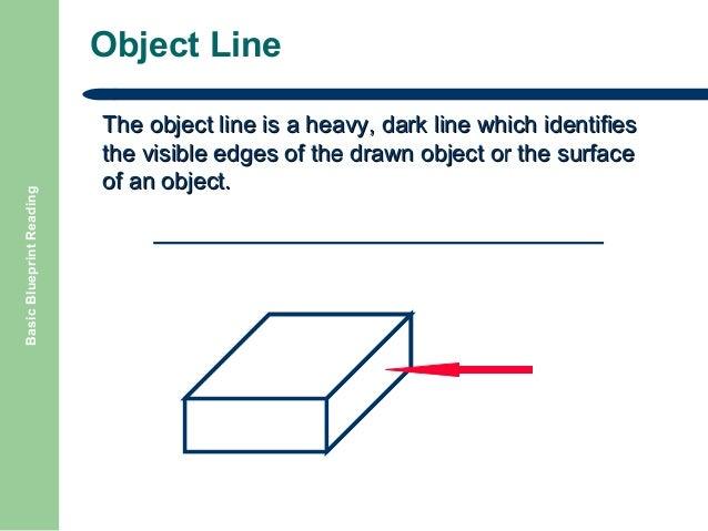 Basic blueprint reading 15 basic blueprint reading ccuart Choice Image