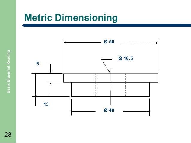 basic blueprint reading 28 638?cb=1389718766 basic blueprint reading  at eliteediting.co