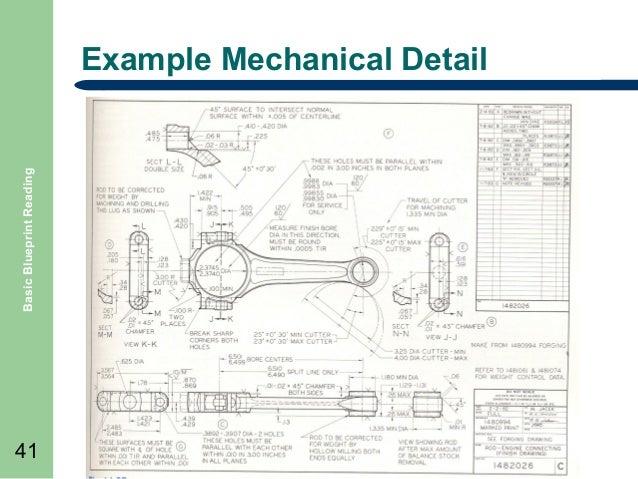 machining blueprint symbols list free download  u2022 oasis