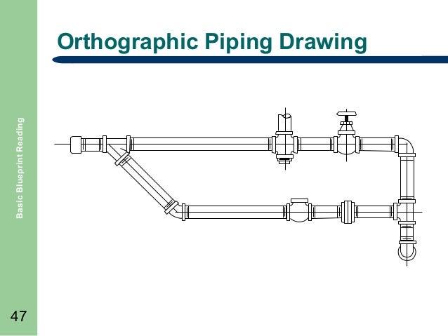 basic blueprint reading Arc Welder Wiring Diagram how to read a welding diagram