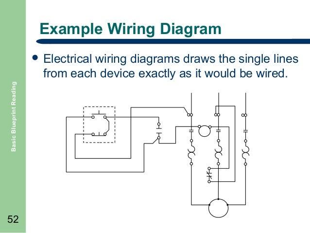 Simple Electric Circuit Diagram For Kids | Circuit Diagram Practice Wiring Diagram Specialties
