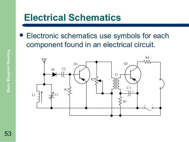basic blueprint reading 53 638?cb=1389718766 basic blueprint reading basic electrical schematic diagrams at crackthecode.co