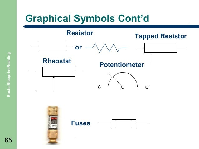 basic-blueprint-reading-65-638 Basic Wiring Circuit Breaker Disconnect on parts of a disconnect, industrial breaker disconnect, ballast disconnect, motor disconnect,