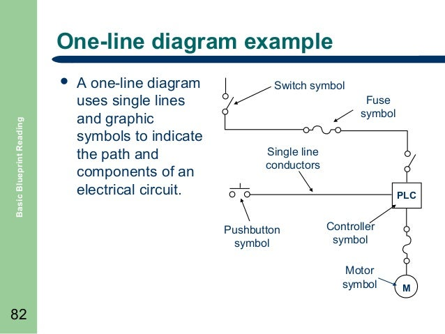 Normally Closed 82 Oneline Diagram: Piping Single Line Diagram At Johnprice.co