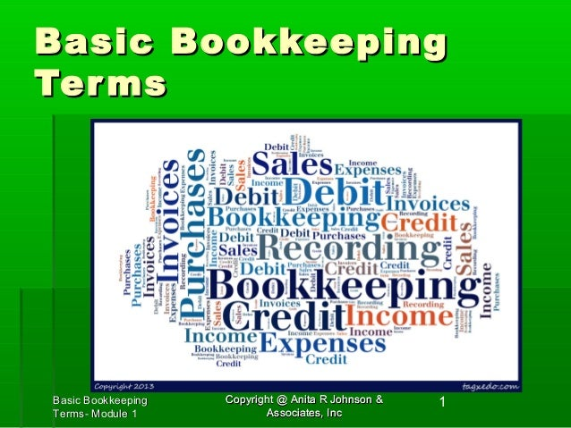 basic bookkeeping assessment 1 Try our 300 question bookkeeping exam  1-30 days past due,  want more bookkeeping questions.
