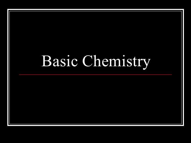 Biology advanced subsidiary unit