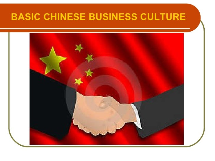 basic-chinese-business-culture-1-728.jpg?cb=1265994574