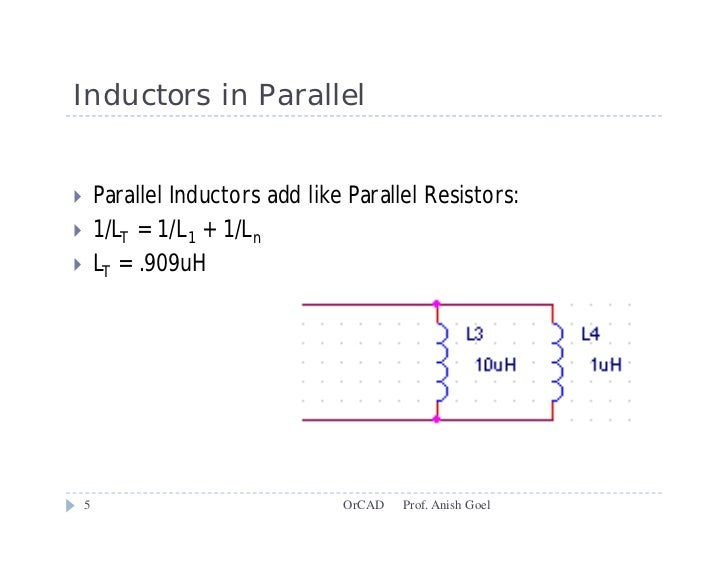 resistor capacitor inductor basics pdf