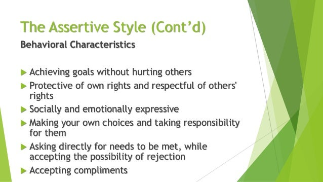 essay on basic communication style Read shrek, basic communication free essay and over 88,000 other research documents shrek, basic communication this assignment is to show how an understanding of narrative structures, the.