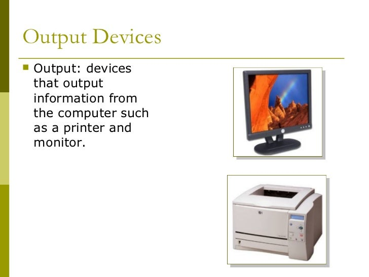 basic computer hardware and software 2 part 1 computer theory| fundamentals of hardware and software| chapter 1 what is a computer many people see a computer as a sort of magical grey box that you get from compaq or ibm which you use.