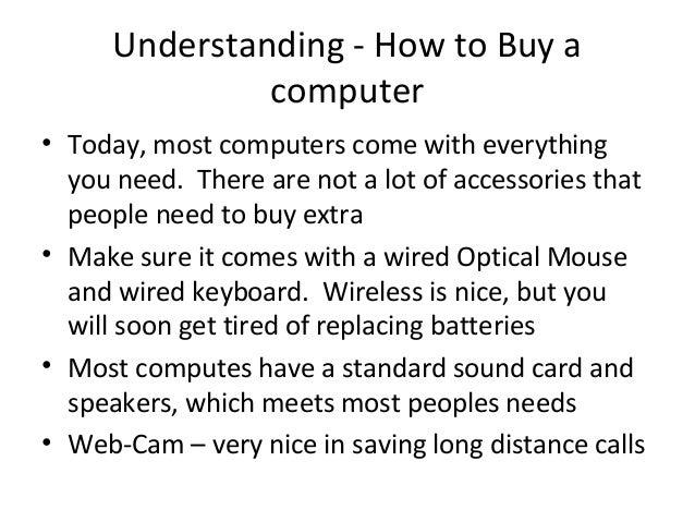 protecting your computer 53 basic computer skills - Sound Computer Skills