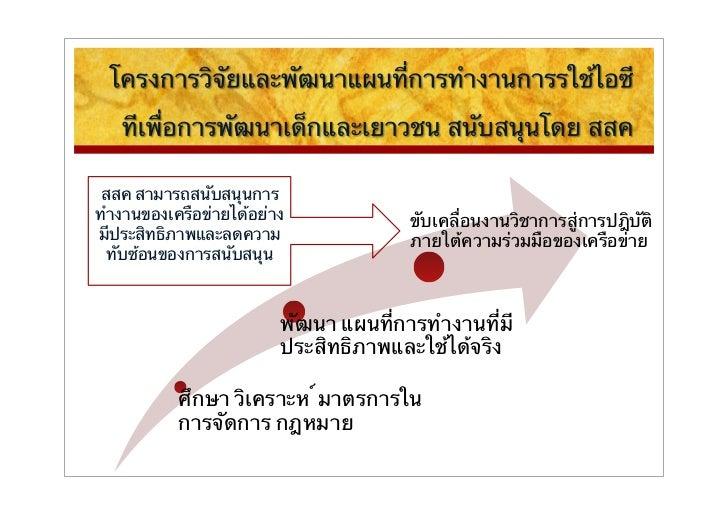 Basic conceptict4child Slide 3