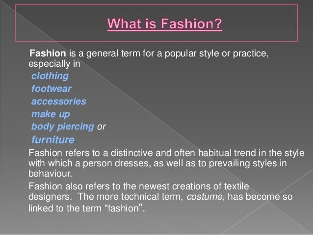 Cashgate Scandal Malawi Basic Concept Of Fashion Designing