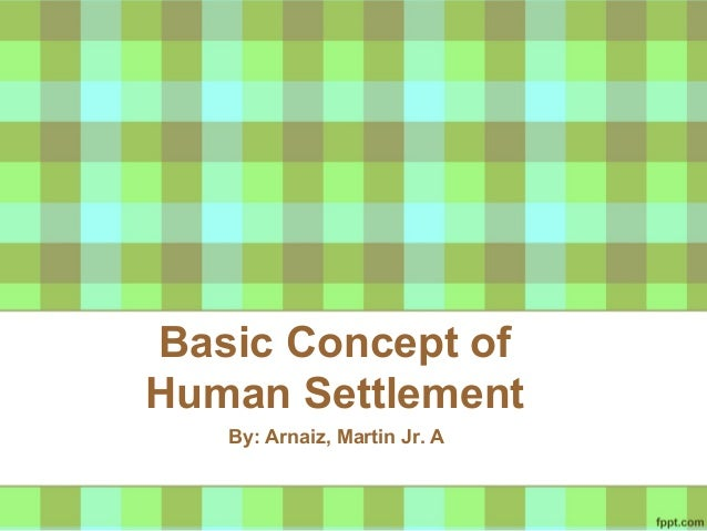 concept of settlement Vol 43 -- the concept of settlement a legal note from marshal willick on the basic concept of settlement negotiations, and how some lawyers are not doing any service for their clients, or the courts, by adopting positions outside the scope of rationally possible results previously, these notes.