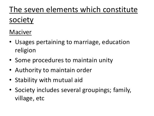 The relationship and unity of the malaysian people education essay
