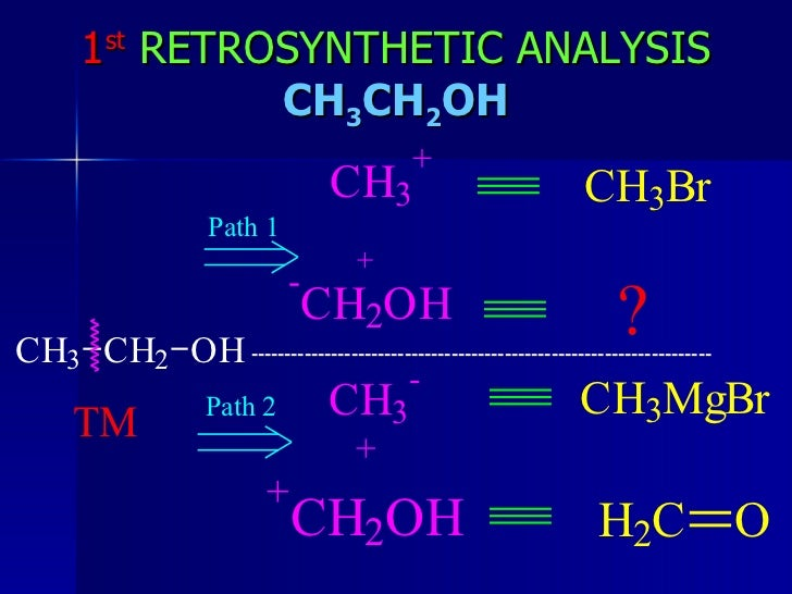Basic concepts of analytical chemistry by d khopkar
