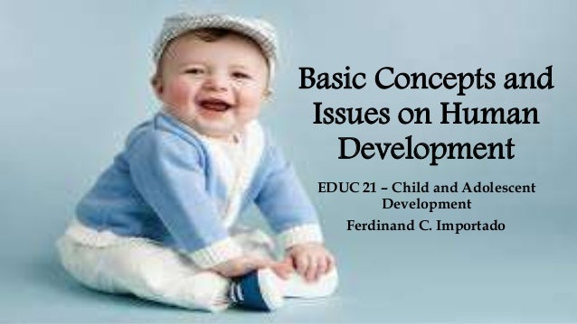"""basic concepts and development of windows W: windows of trainability a critical period, or """"window"""" of development the 5 basic s's of training and performance are stamina (endurance)."""