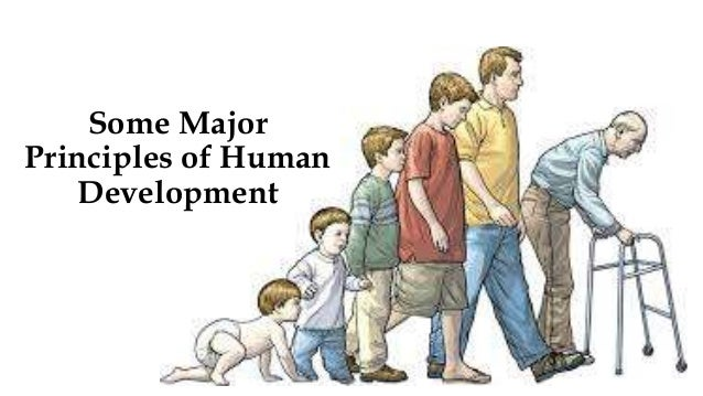 concept of human development pdf