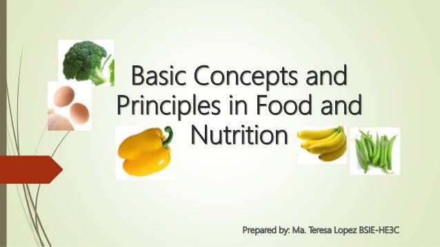 the notion of interdependence and the principles of sharing the food The hannover principles should be seen as a living document committed to the transformation and growth in the understanding of our interdependence with nature, so that they may adapt as our knowledge of the world evolves.