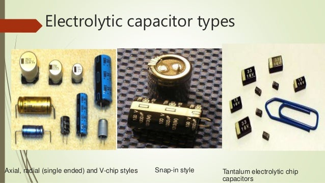 Dlfig furthermore Ultra Capacitors as well X moreover C Ra E F besides Oowrf. on helmholtz double layer capacitor