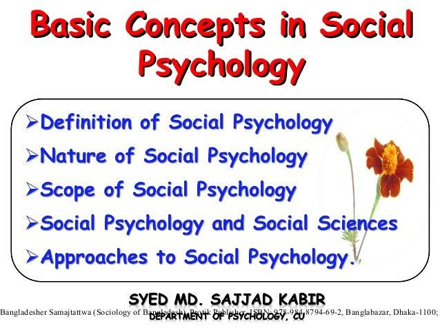 Psychology by baron byrne pdf and social