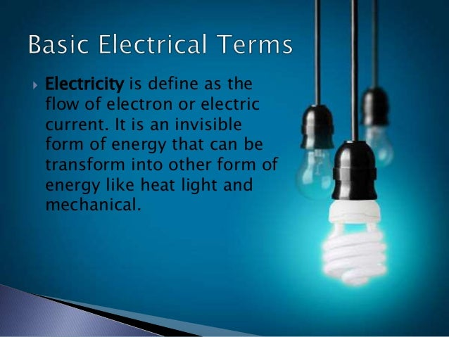 concepts of electrostasis Static electricity - lesson 1 - basic terminology and concepts the structure of matter  there is a large overlap of the world of static electricity and the.