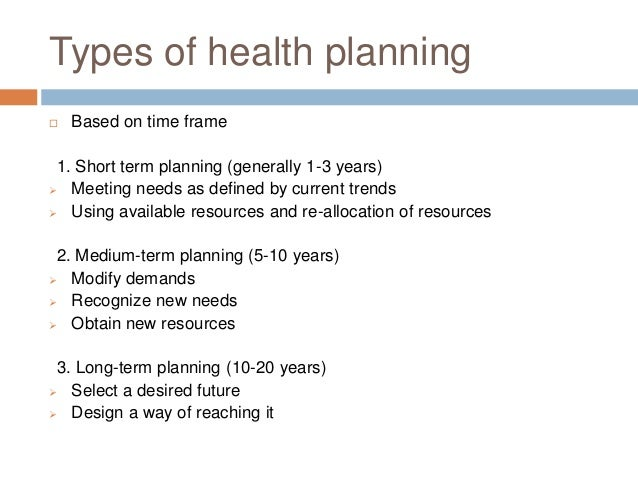 different concepts of health 'health' as a concepts means different to different people some believe health as  a state of being free from disease but some believe that this.