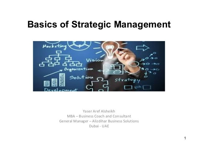 basic concepts in mgt acctg « bachelor of science in business administration major in financial management bachelor of science in accountancy » bachelor of science in accounting technology.