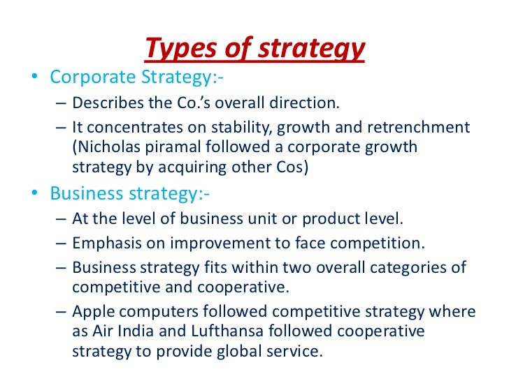 Selected examples of corporate strategies to influence public.