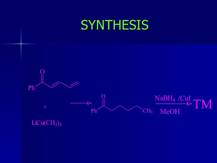 "advantages of retrosynthesis A so-called ""hybrid retrosynthesis"" approach is presented in this ""hybrid"" approach, a target is disconnected step by step until a viable synthetic int."