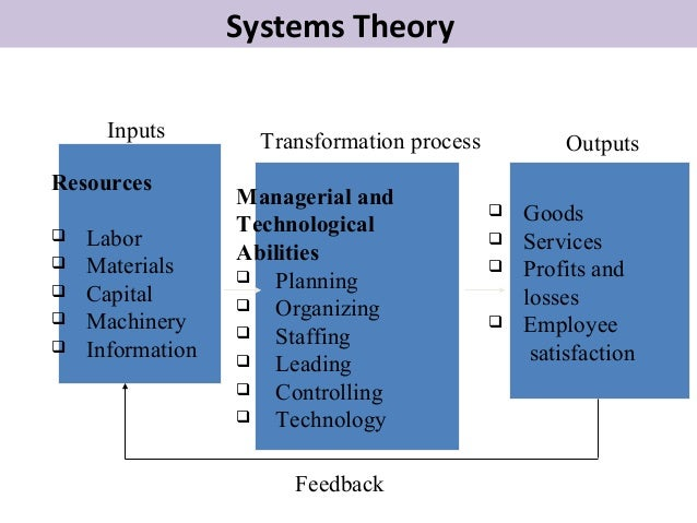 contingency theory in modern organizations Contingency theory is a behavioral theory that claims that there is no single best way to design organizational structures the best way of organizing eg a company, is, however, contingent upon the internal and external situation of the company.