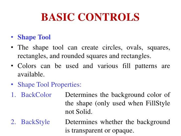 statistical quality control mahajan pdf