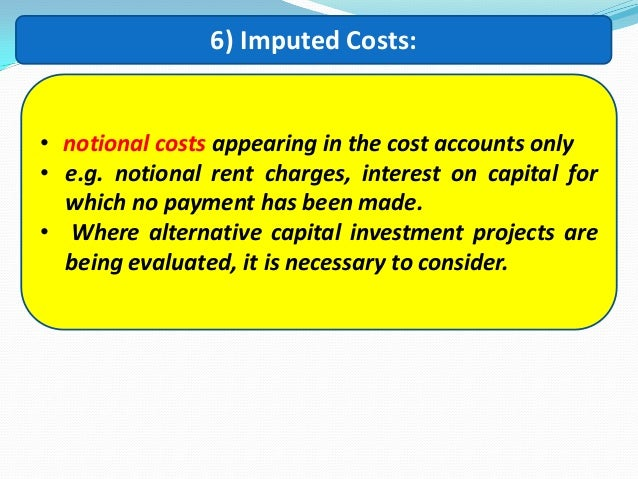 basic cost concepts Next lesson → lesson basic cost concepts lesson topics introduction to managerial accounting financial accounting vs managerial accounting 3 types of manufacturing costs (dm, dl, oh) nonmanufacturing costs (sg&a) product costs in manufacturing (inventoriable costs) period costs prime costs and conversion costs variable costs fixed costs cost.