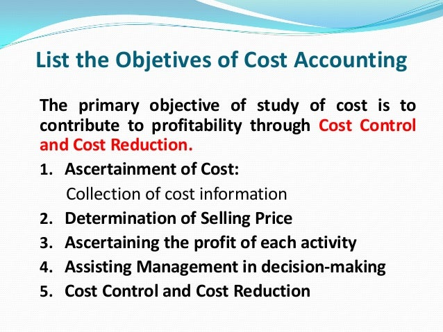 basic cost concept Reading: the concept of opportunity cost | microeconomics                courseslumenlearningcom/microeconomics/chapter/reading-the-concept-of-opportunity-cost.