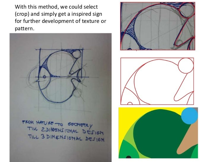 Basic design tip1 Slide 2