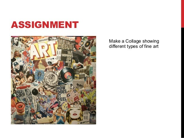 What Are The Different Elements Of Art : Basic design visual arts elements of