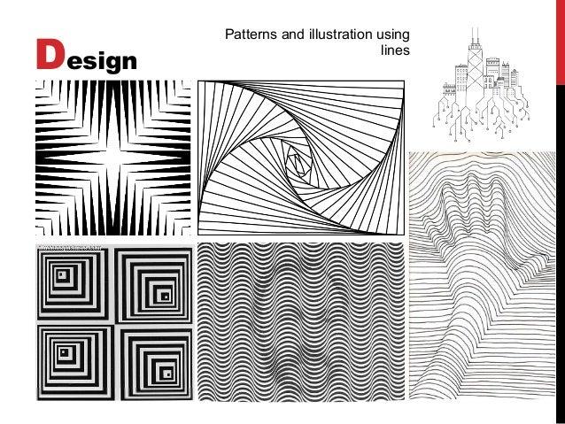 """Image result for line basic design"""""""