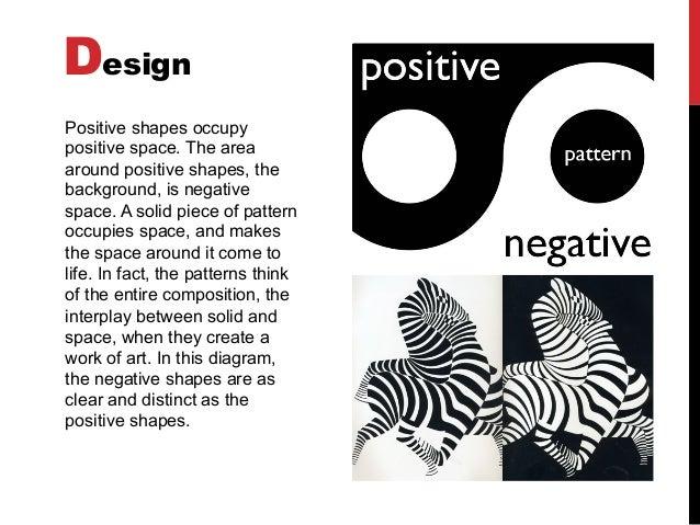Basic Design And Visual Arts : Basic design visual arts elements of