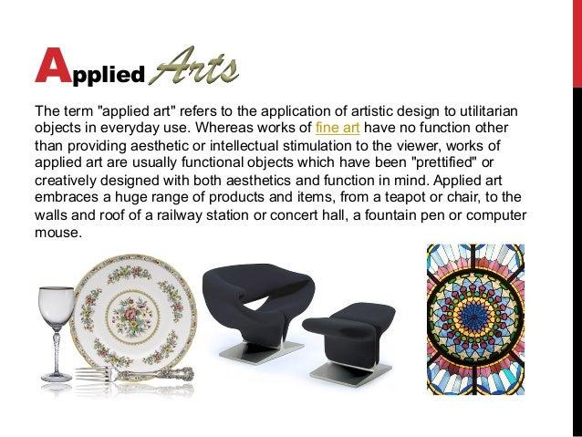 Basic Design Visual Arts Elements Of Design