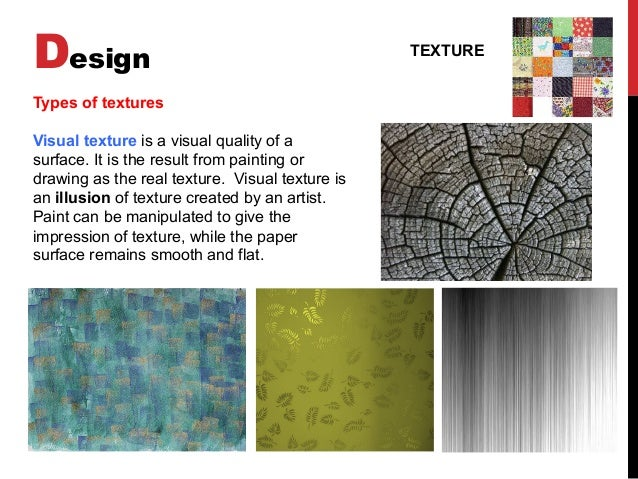 Types Of Lines In Design : Basic design visual arts elements of