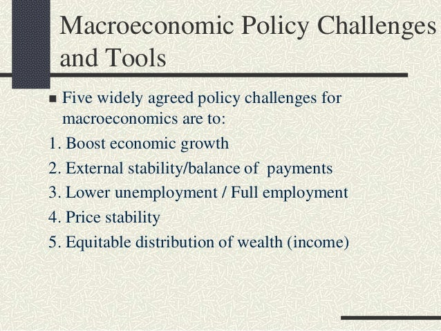 the essence of microeconomics The absence of value judgments is the essence of a normative economics b positive economics c microeconomics d macroeconomics __ __ 3 something i have a couple of economics questions.
