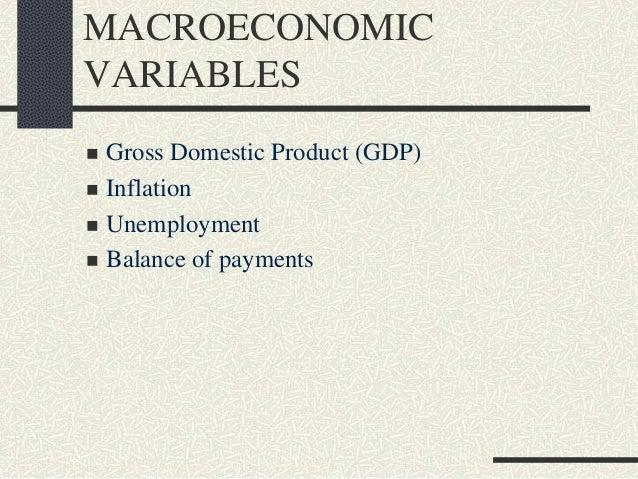 Basic economics ppt