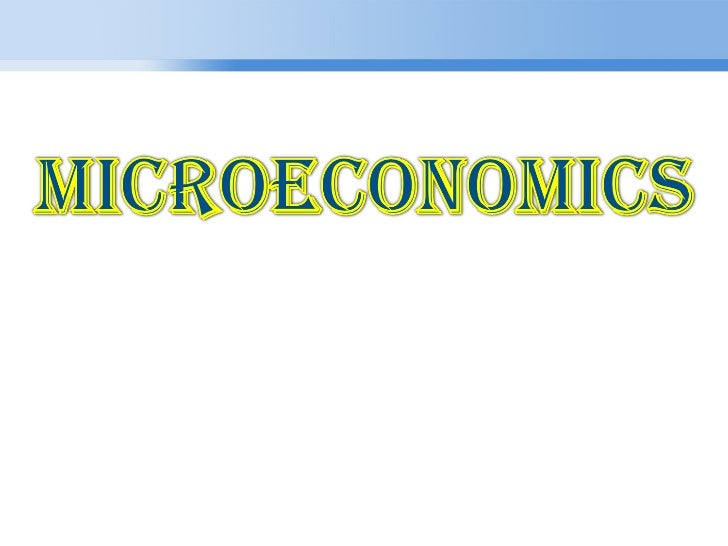 introduction to agrarian reform Economics with agrarian reform and taxation uses a simplified and balanced  approach paired with a  introduction to philippine money, credit, and banking.
